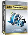 4Videosoft Video Converter Platinum software