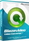 BlazeVideo – Top DVD Copy, DVD Player, Video Converter, DVD Ripper Provider