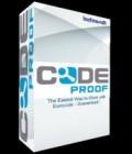 CodeProof